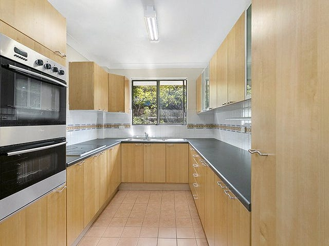 11/6-8 Alfred Street, Westmead, NSW 2145