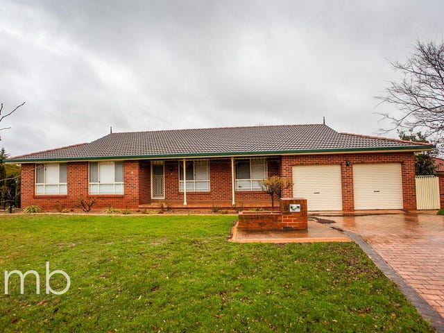 9 Turner Crescent, Orange, NSW 2800