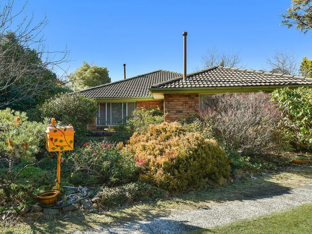 6 Narrow Neck Road, Katoomba, NSW 2780