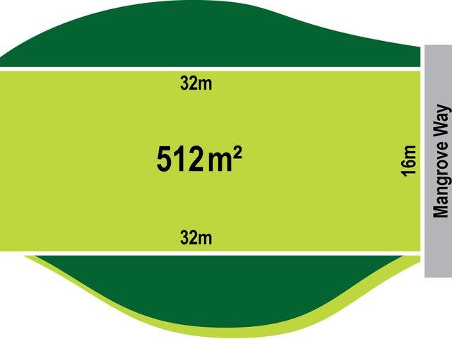 3 Mangrove Way, Craigieburn, Vic 3064