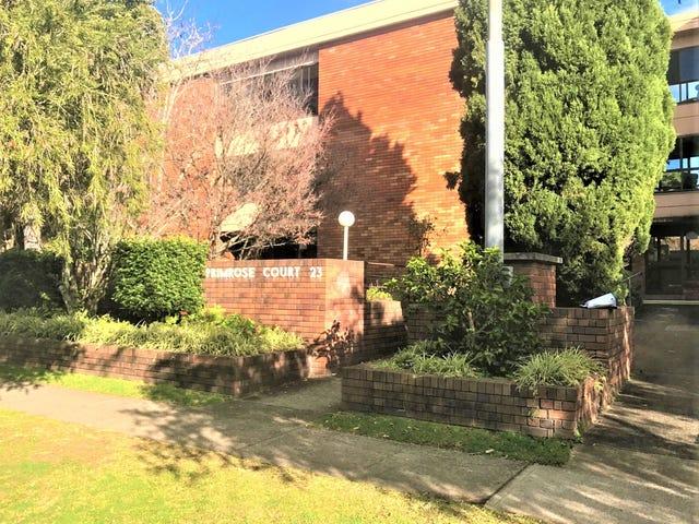 19/23 - 25 Muriel Street, Hornsby, NSW 2077