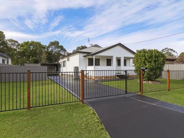 26 Boyce Avenue, Wyong, NSW 2259