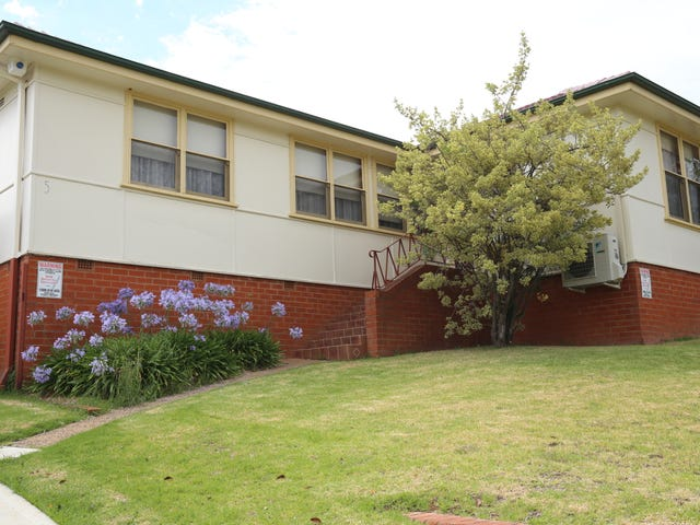 5 Adina Crescent, Orangeville, NSW 2570