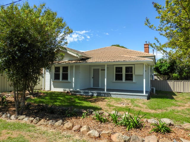 248 Wantigong Street, North Albury, NSW 2640