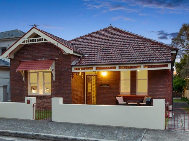 36 Polding Street, Drummoyne, NSW 2047