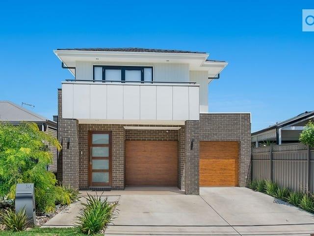 34a Ballater Avenue, Campbelltown, SA 5074