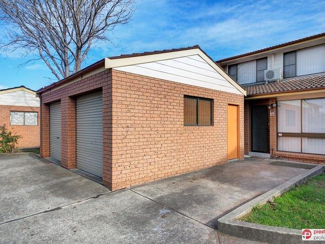 14/1 Manning Street, Warwick Farm, NSW 2170