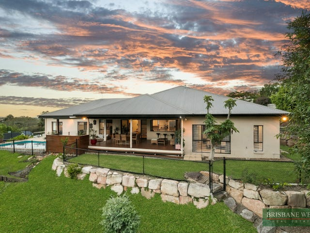84 Olivia Place, Pullenvale, Qld 4069