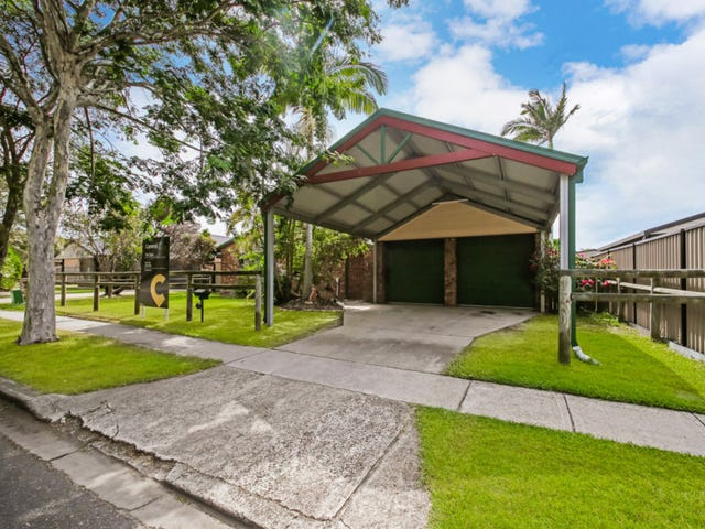 533 Bracken Ridge Road, Bald Hills, Qld 4036