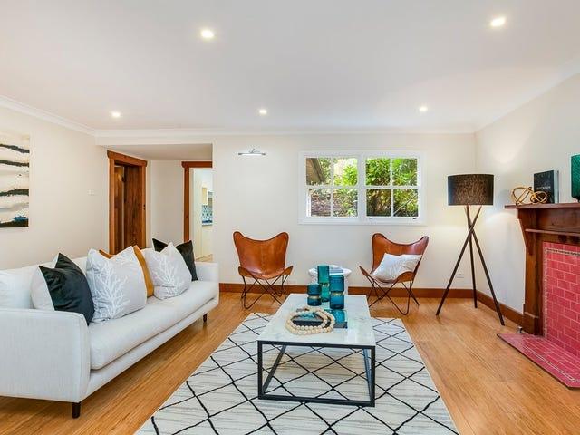 2B Owen Street, Lindfield, NSW 2070