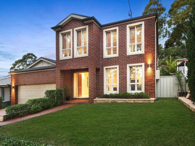 14 Sheehan Street, Eastwood, NSW 2122