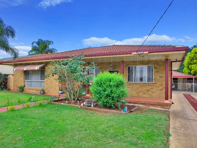 257 Gunnedah Road, Tamworth, NSW 2340