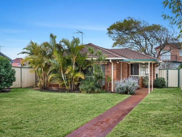 28a Tuffy Avenue, Sans Souci, NSW 2219