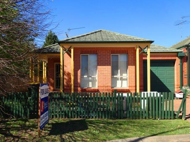 4 Brindabella Lane, Narellan, NSW 2567