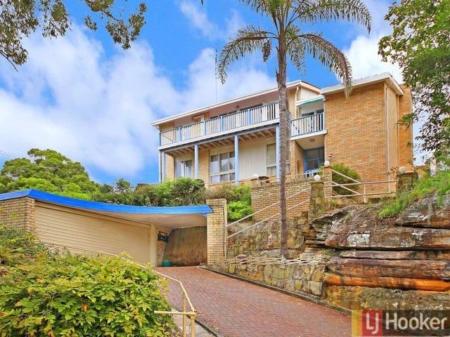 16 Clarke Place, Killara, NSW 2071