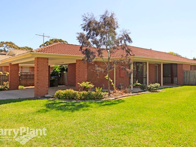 18 Messmate Court, Mount Martha, Vic 3934