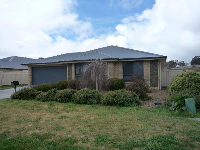 16 Winter Street, Orange, NSW 2800