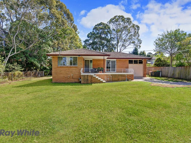 35a Hillcrest Avenue, Epping, NSW 2121