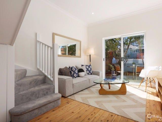 225D Rainbow Street, Randwick, NSW 2031