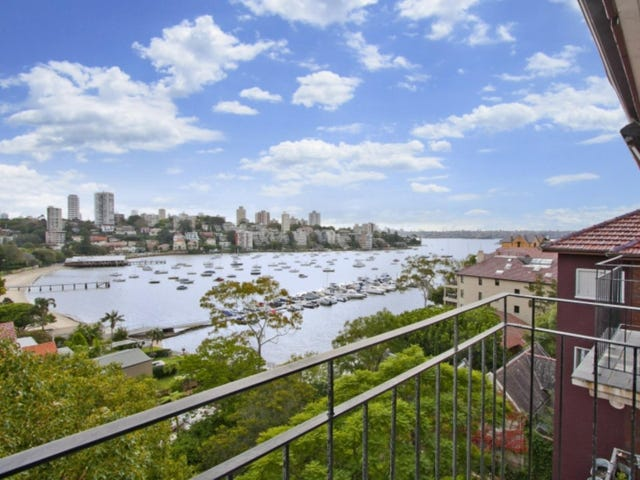 19/530 New South Head Road, Double Bay, NSW 2028