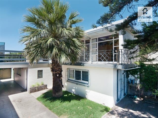 17 Renwick Street, West Beach, SA 5024