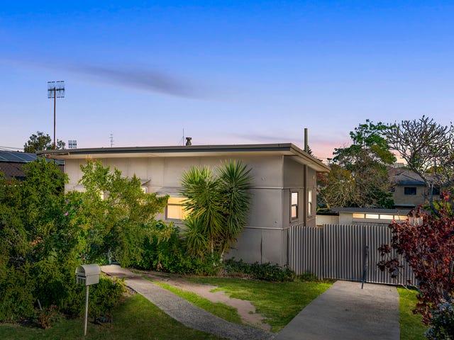 101 Oakland Avenue, The Entrance, NSW 2261