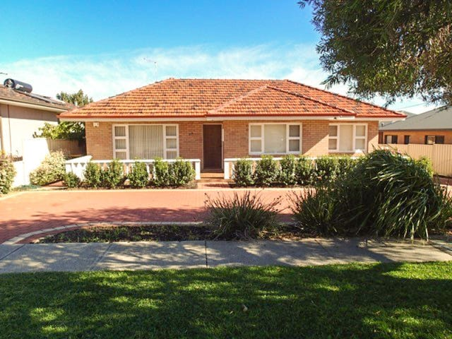 219 Waterloo Street, Tuart Hill, WA 6060