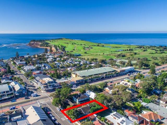 28 Ocean Grove, Collaroy, NSW 2097