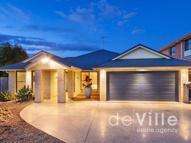 48 Braemont Avenue, Kellyville Ridge, NSW 2155
