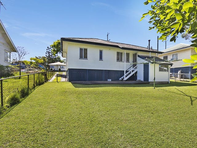 62 Willard Street, Carina Heights, Qld 4152