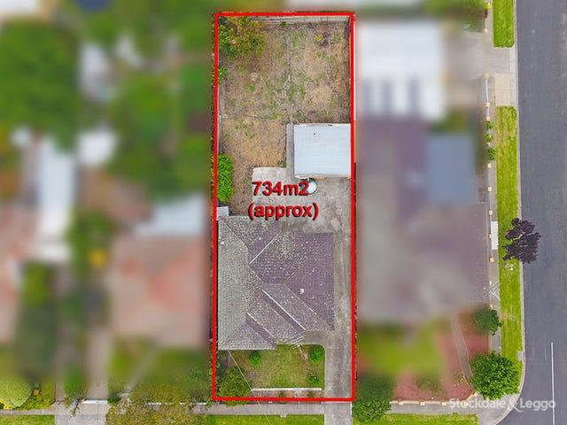 17 Hughes Street, Bell Park, Vic 3215