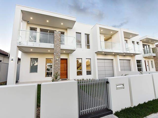 130 Moreton Street, Lakemba, NSW 2195