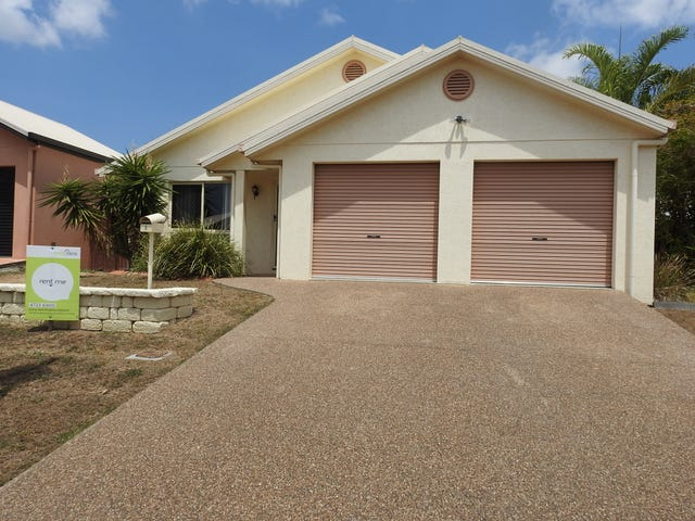 5 Butterfly Cres, Douglas, Qld 4814
