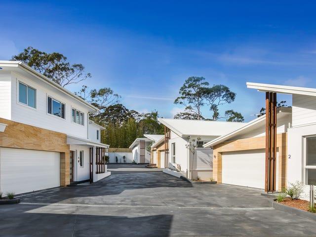 7 Le Hane Plaza, Dolans Bay, NSW 2229