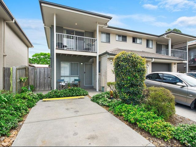 8/26-38 Petersen Road, Morayfield, Qld 4506