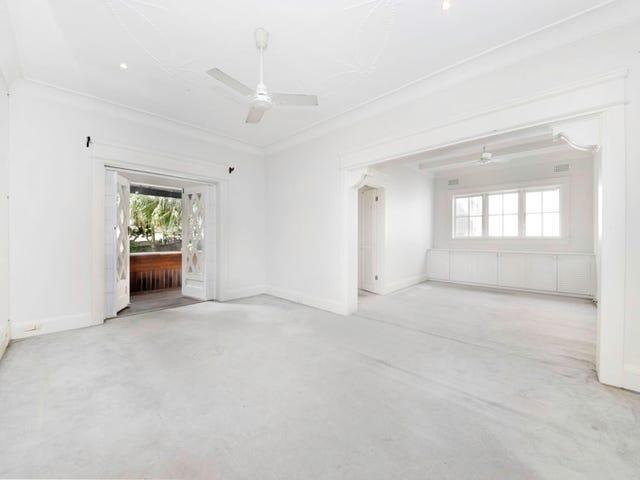 4/2 Gladswood Gardens, Double Bay, NSW 2028