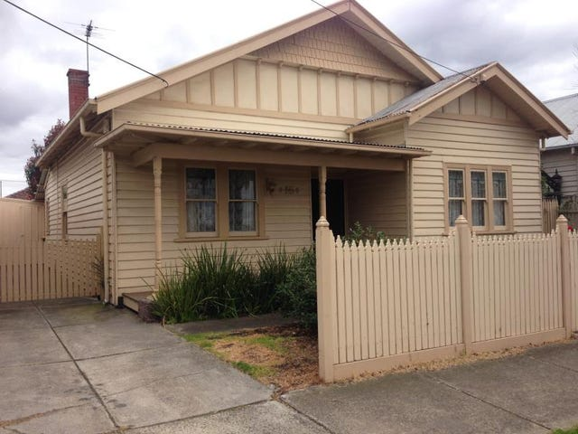 16 View Street, West Footscray, Vic 3012