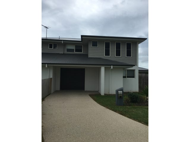 37B Westaway, Andergrove, Qld 4740