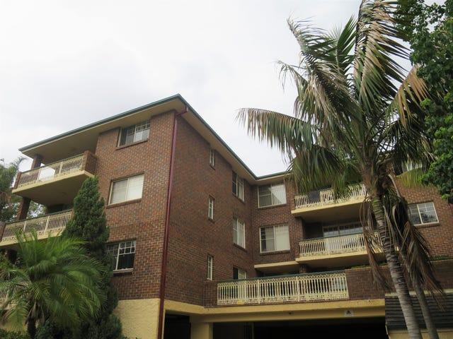 12a/102 Flora Street, Sutherland, NSW 2232