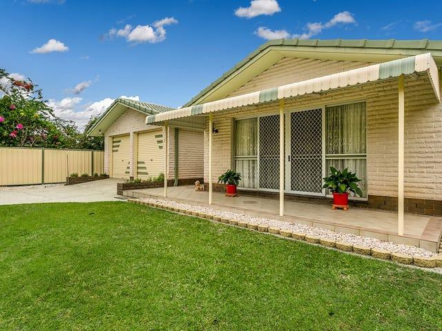 6 Hibiscus Place, Mullumbimby, NSW 2482
