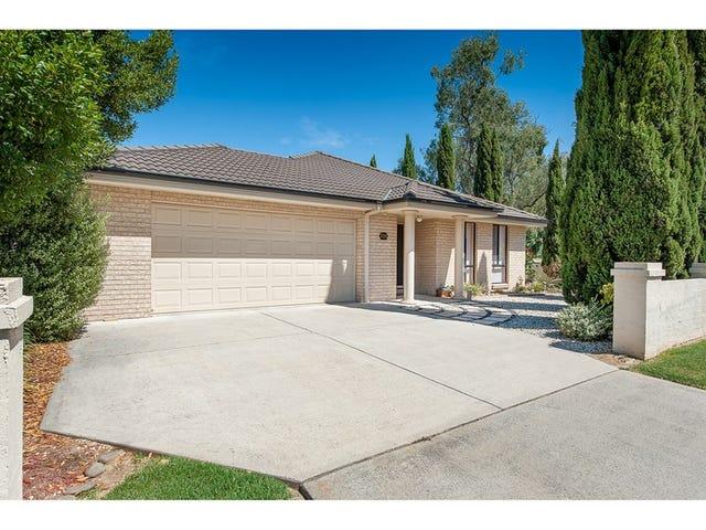 525 Kotthoff Street, Lavington, NSW 2641