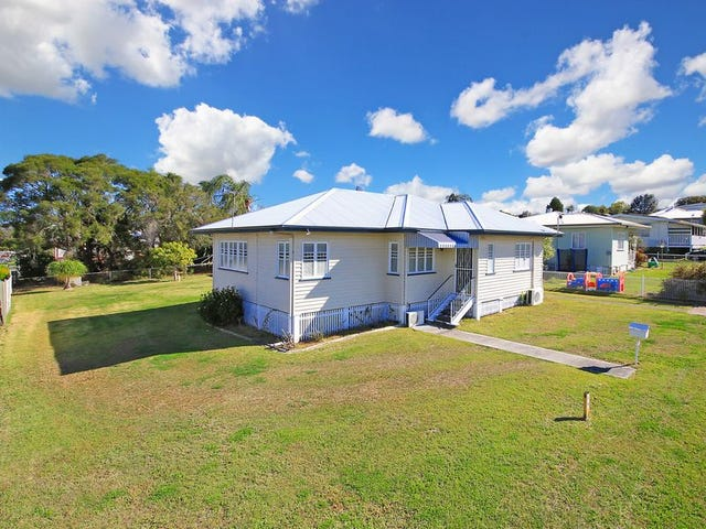 33 Marvin Street, Eastern Heights, Qld 4305