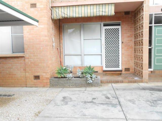 1/47 Hazelwood Avenue, Hazelwood Park, SA 5066