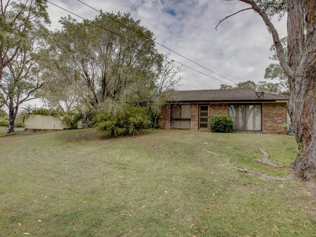 4 Colville Road, Yellow Rock, NSW 2777