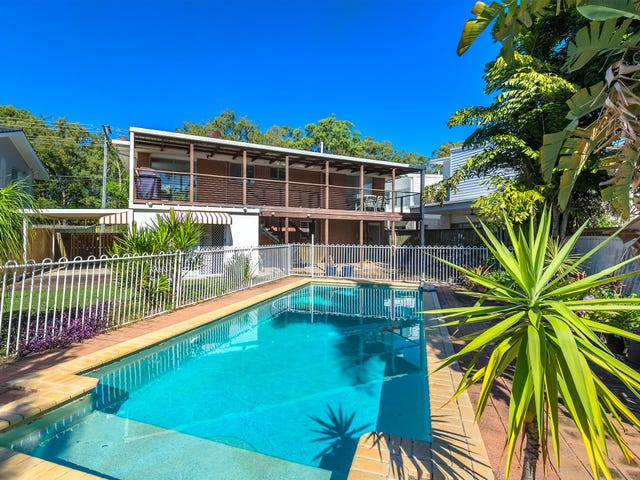 49 Kitchener Street, Tugun, Qld 4224