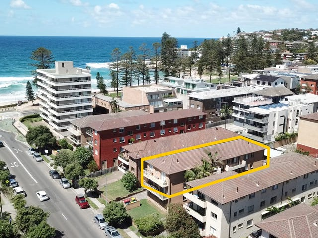 6/79 Dee Why Parade, Dee Why, NSW 2099