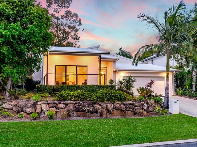 10 Boambillee Drive, Coomera Waters, Qld 4209