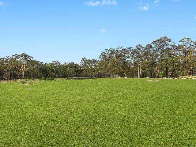 Lot 133 Charlton Road, Wilton, NSW 2571