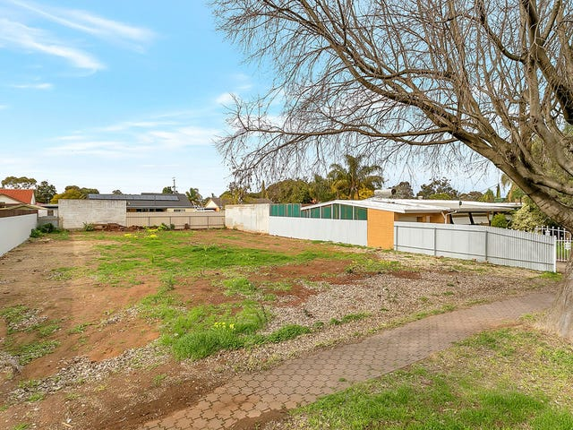 10 Tindola Street, Brahma Lodge, SA 5109