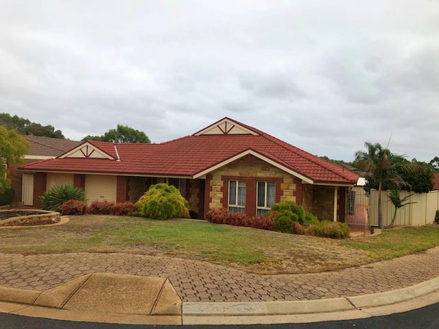 2 Cobbler Circuit, Salisbury Heights, SA 5109